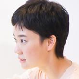 aoiyu0620s