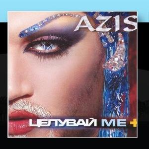 AZIS_b