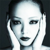 安室奈美恵「FEEL」Dimension Point