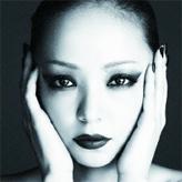 安室奈美恵「FEEL」Dimension Point
