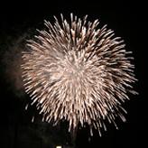 fireworks0729s