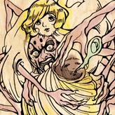 妖怪クリトリババア