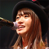 oshimayuko0715s