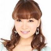 yasudakei0702s