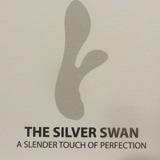 SwanSilver_tn