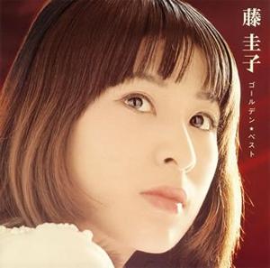 藤圭子の画像 p1_9