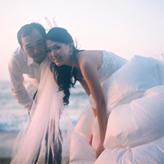 wedding0830s