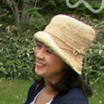 yakushimaruu