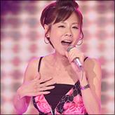 高橋真麻のオフィシャルblog