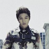 KOREA07_tn
