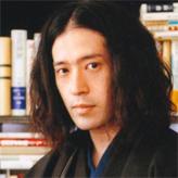 matayoshi1007s