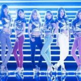 KOREA13_tn
