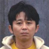 ariyoshi1122s