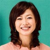 asaichi1126s