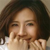 hasegawa1115s