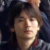 nagano1129s2