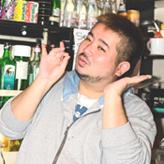 takuya_sam2