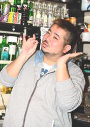takuya_top2