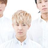 KOREA18_tn