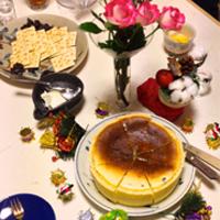 cheesecake1218s