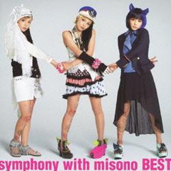 misono1218