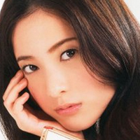 yuriko1210s