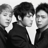 KOREA20_tn