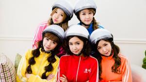 KOREA20a