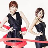 KOREA21_tn