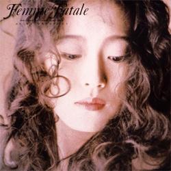 「Femme Fatale」ワーナーミュージック・ジャパン