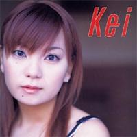 kei106s
