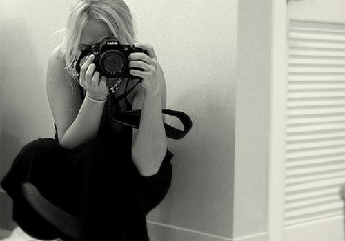 Photo by Natia Koiava from Flickr