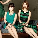 KOREA24_tn