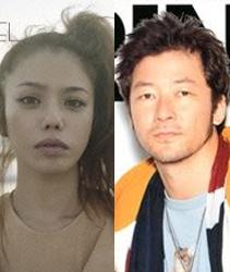 左:「JEWEL」KRE/右:「GRIND vol.17 2011年 11月号」実業之日本社