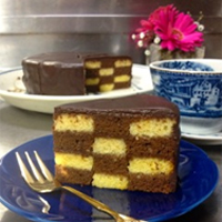 cake0206s