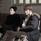 KOREA29_tn