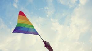 LGBT_uganda01