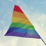 LGBT_uganda_tn01