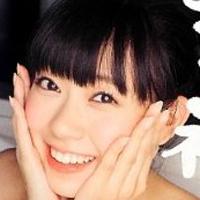 miyuki0313s