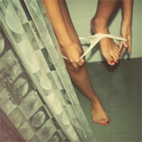 shower0319s