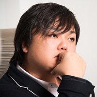 yozawatsu-kun0321s