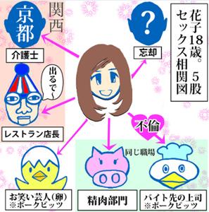 hanako032402_2