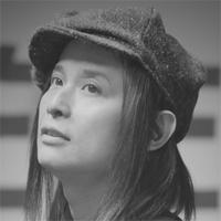 tsuji040102s