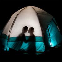 camp0523s