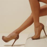 foot0522s