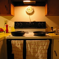 kitchen0530s
