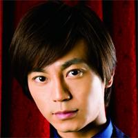 kiyoshi0507s