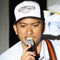 nagase0508s