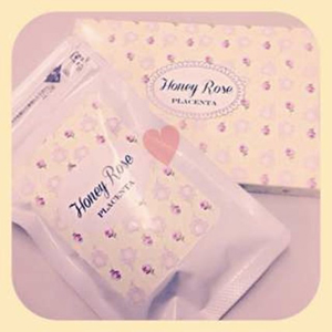 h-rose