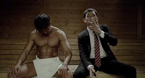 KOREA47_c